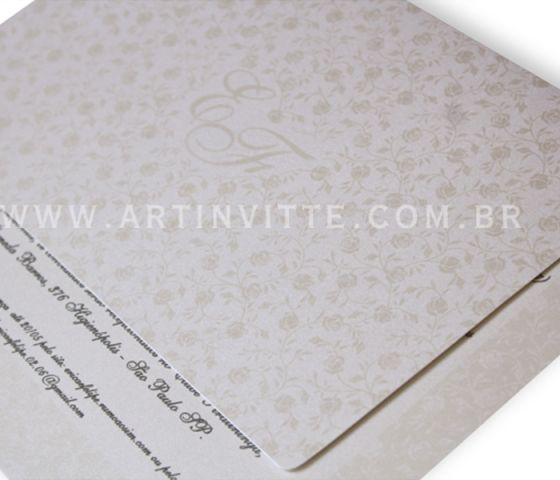 orlando - Art Invitte - Convites de casamento, Convites de 15 anos, Convites para Eventos