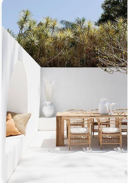 BEACH HOUSE 🏚💙🚙 on BeachLoveAustralia HOME in 2020