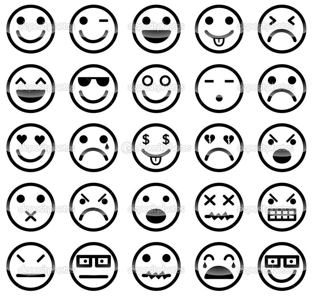 Pin by Anny Nunez on emojis | Pinterest | Emojis