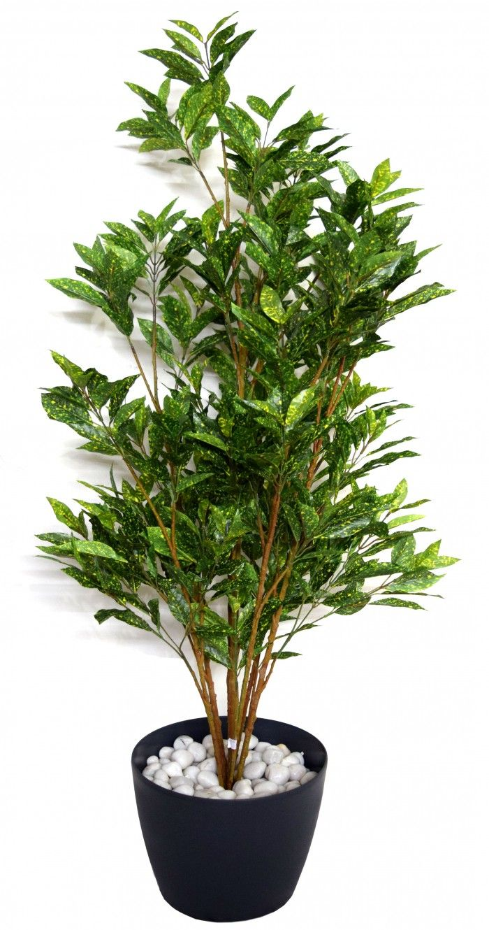 artificial plants for office decor. In Is A One Stop Shop For Buying Artificial Plants Online India. We Have Huge Variety Of And Trees Home Decor. Office Decor U