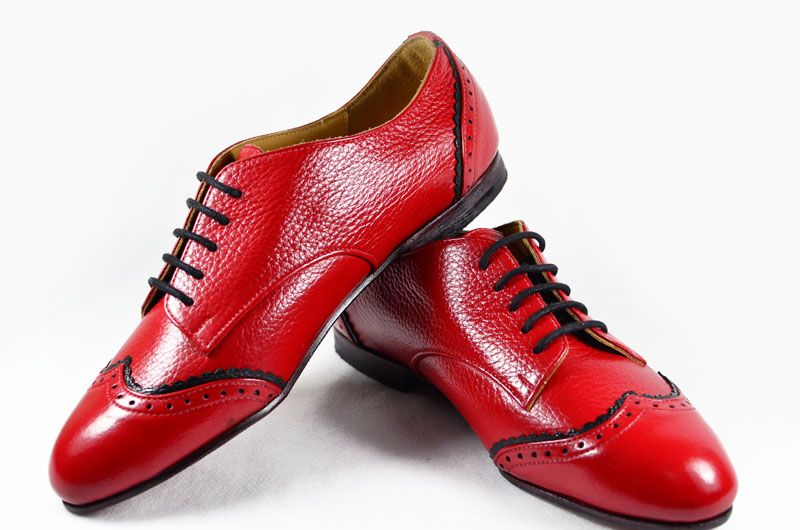 http://marcue.com.au/wp-content/uploads/2012/06/MARCUE-Womens-Handmade-Leather-Shoes-Red-Devil-Wingtip-Derby-Shoes-01.jpg