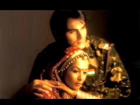 Rangilo Maro Dholna Arbaaz Khan Malaika Arora Music Video Pyar Ke Geet Music Videos Bollywood Songs Mp3 Song Download