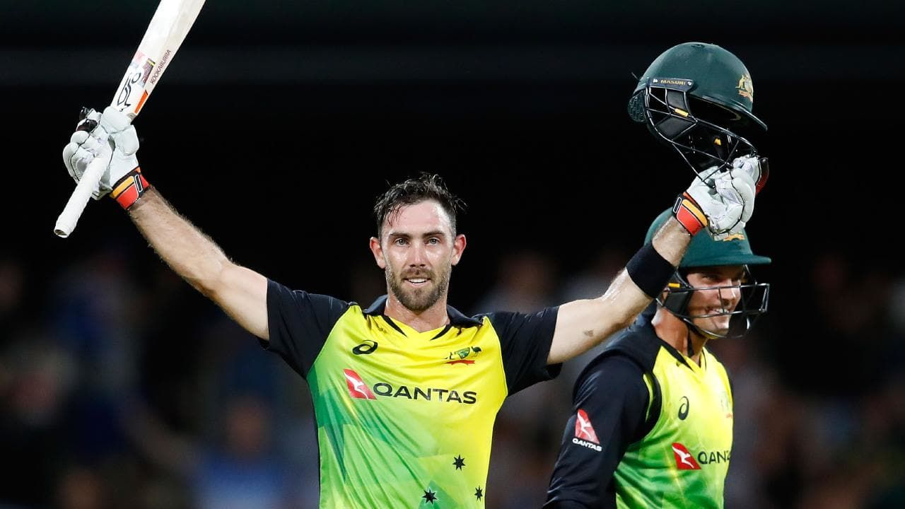 Fox Sports Australia cricket TV deal how do I watch Tests