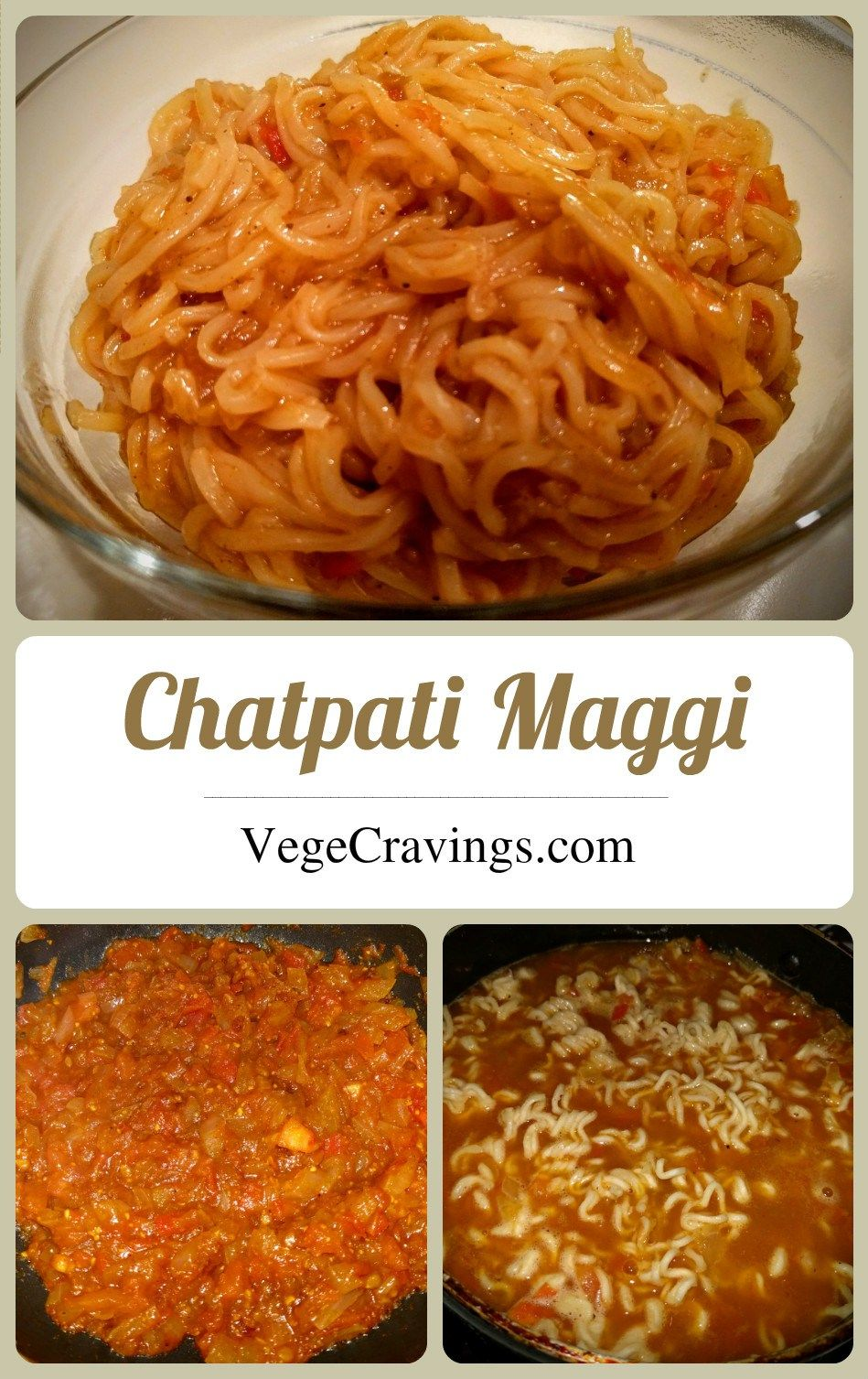 Diet Maggi, cottage cheese option. Menu and feedback on the results 71