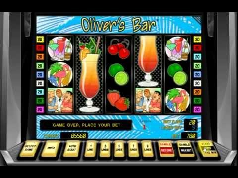 Игровые автоматы - slot machines онлаен игровые автоматы