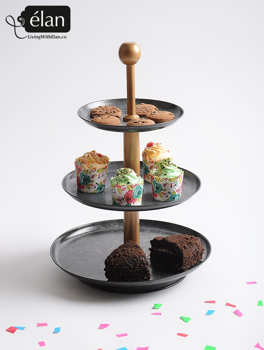 37+ 2 tier cake stand online india ideas