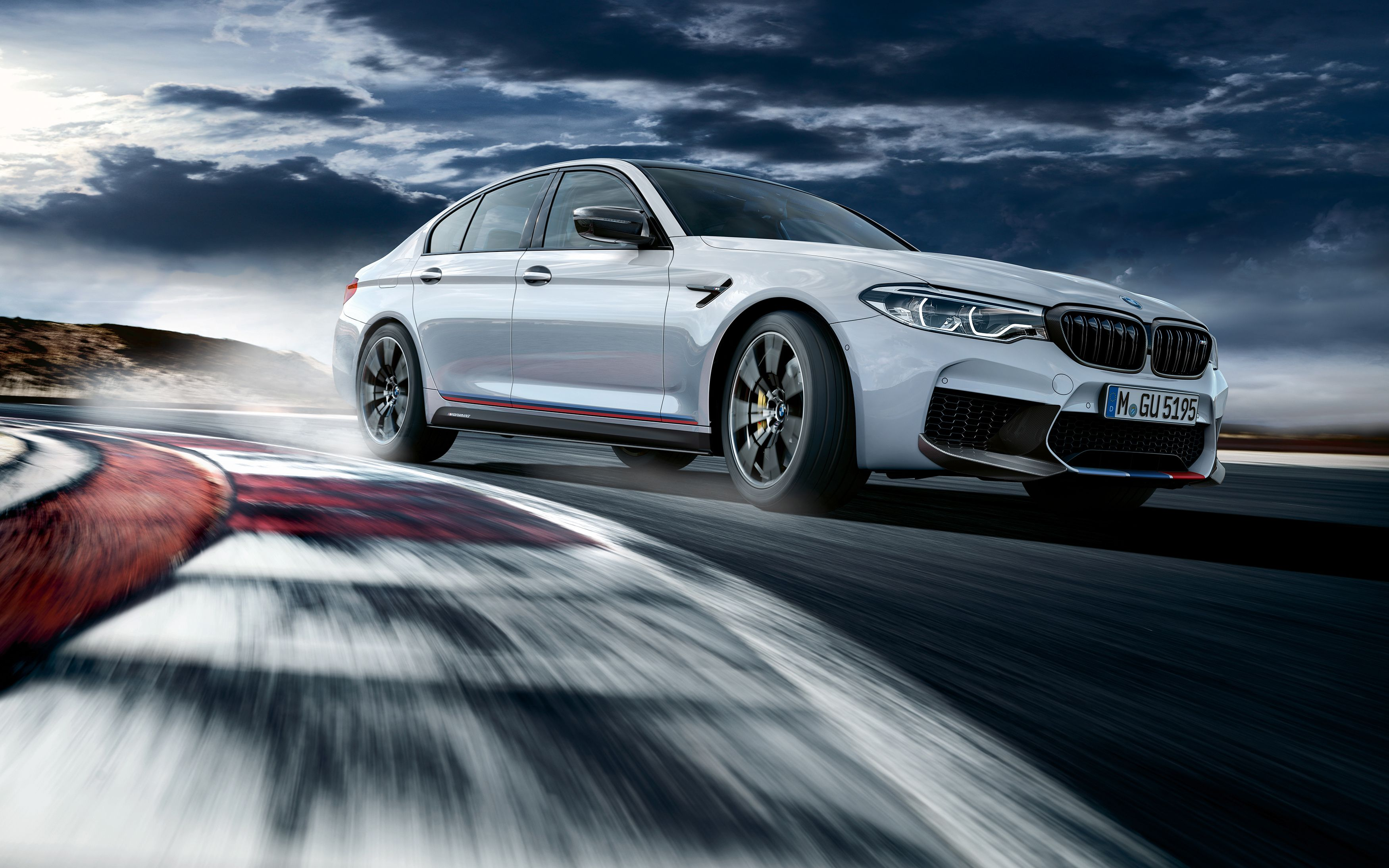 Bmw M Wallpaper 1080p With Images Bmw Bmw M5 Performance Parts