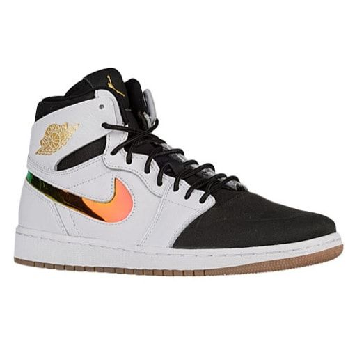 602ff2633950f0 Jordan AJ 1 Retro High Nouveau - Men s at Foot Locker