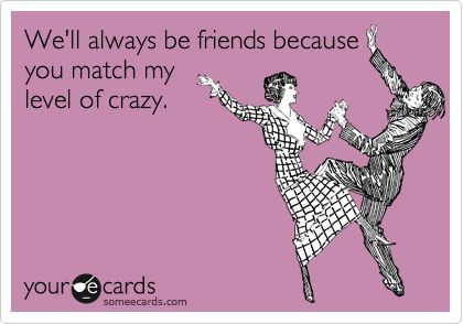 Pin By Donielle Crawford On Funny Friends Quotes Best Friend Quotes Funny Quotes
