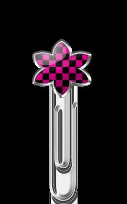 Nebom_hranimaya - «Fun Clips 2_Clip2_Scrap and Tubes.png» on Yandex