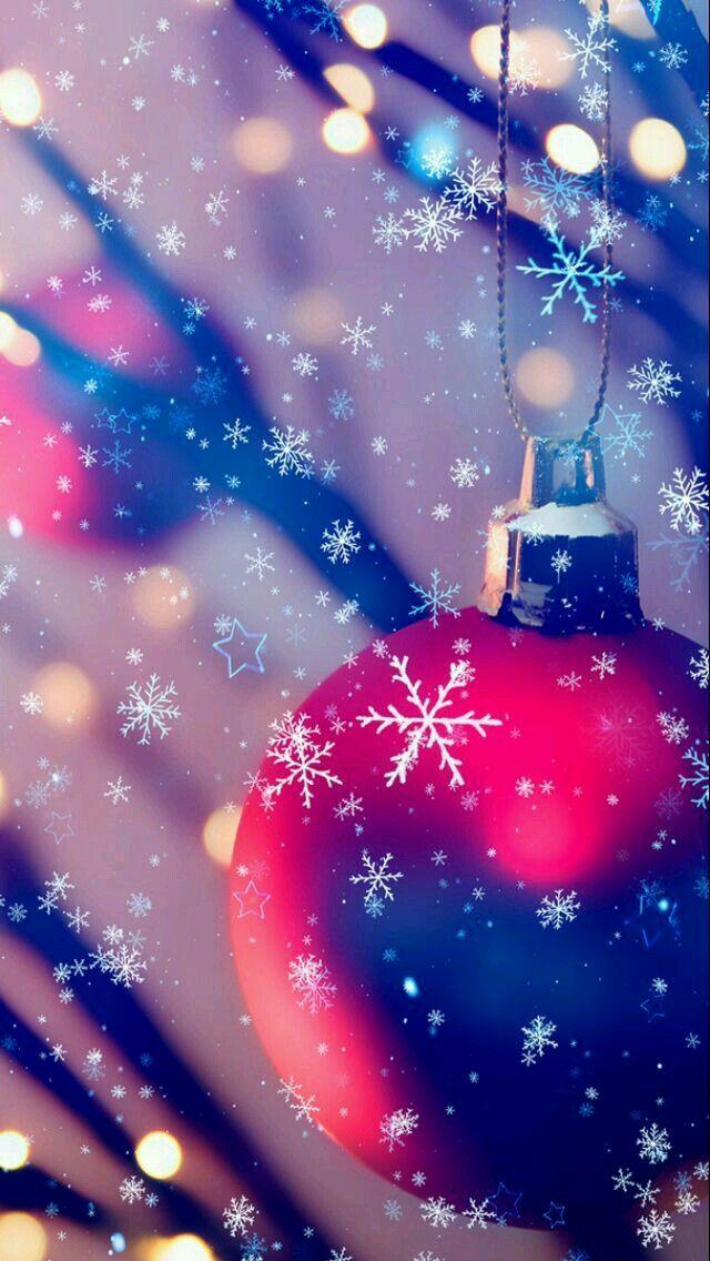 Christmas Wallpapers Christmas Wallpaper Android Christmas Wallpaper Wallpaper Iphone Christmas