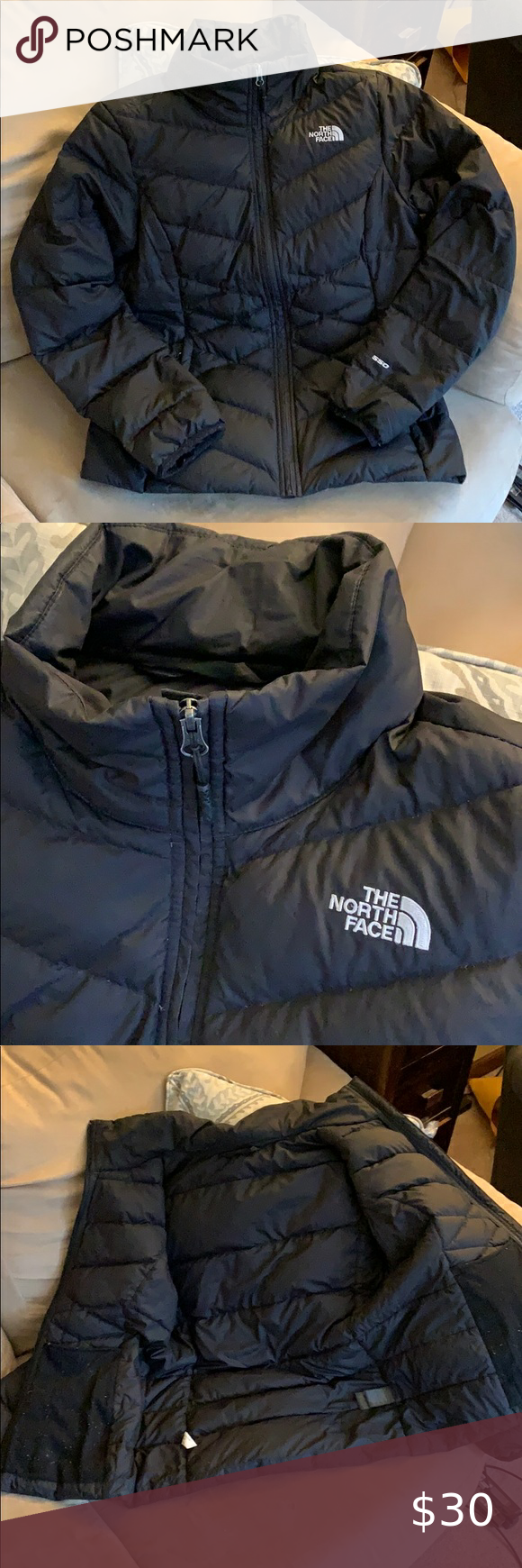 North Face Women S Jacket North Face Women North Face Jacket Womens North Face Fleece Jacket [ 1740 x 580 Pixel ]