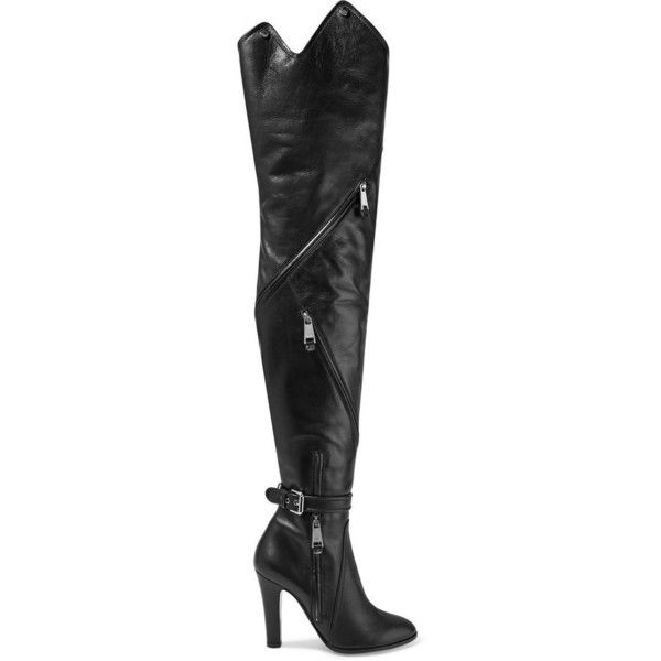 Moschino BUCKLE women's High Boots in Low Shipping Pay With Visa Sale Online Visa Payment Clearance Cheapest Aaa Quality zNzbTnTV1