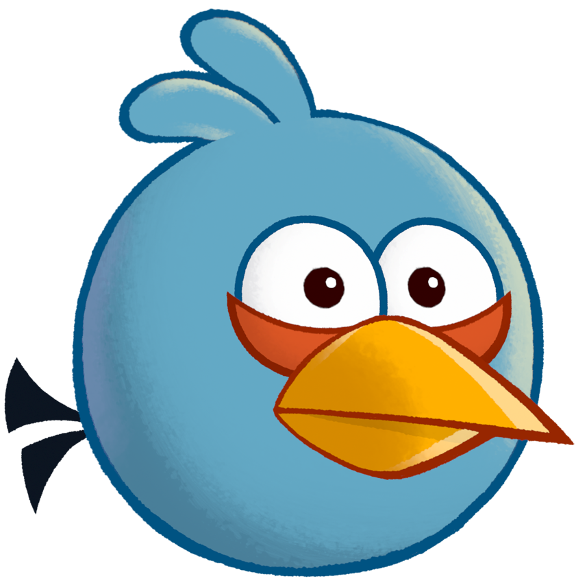 Angry Birds Characters Female Red Bird Png Angry Birds Characters Angry Birds Angry Bird