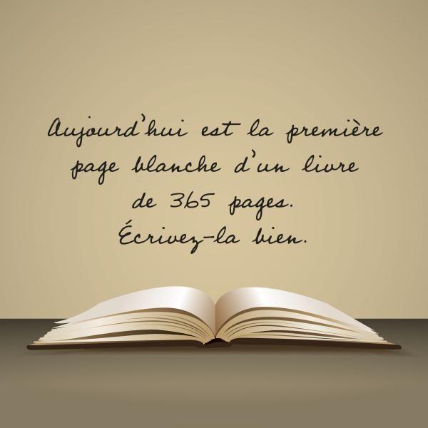 24 Citations Pour Etre Heureuse Etre Heureux Citation Citation