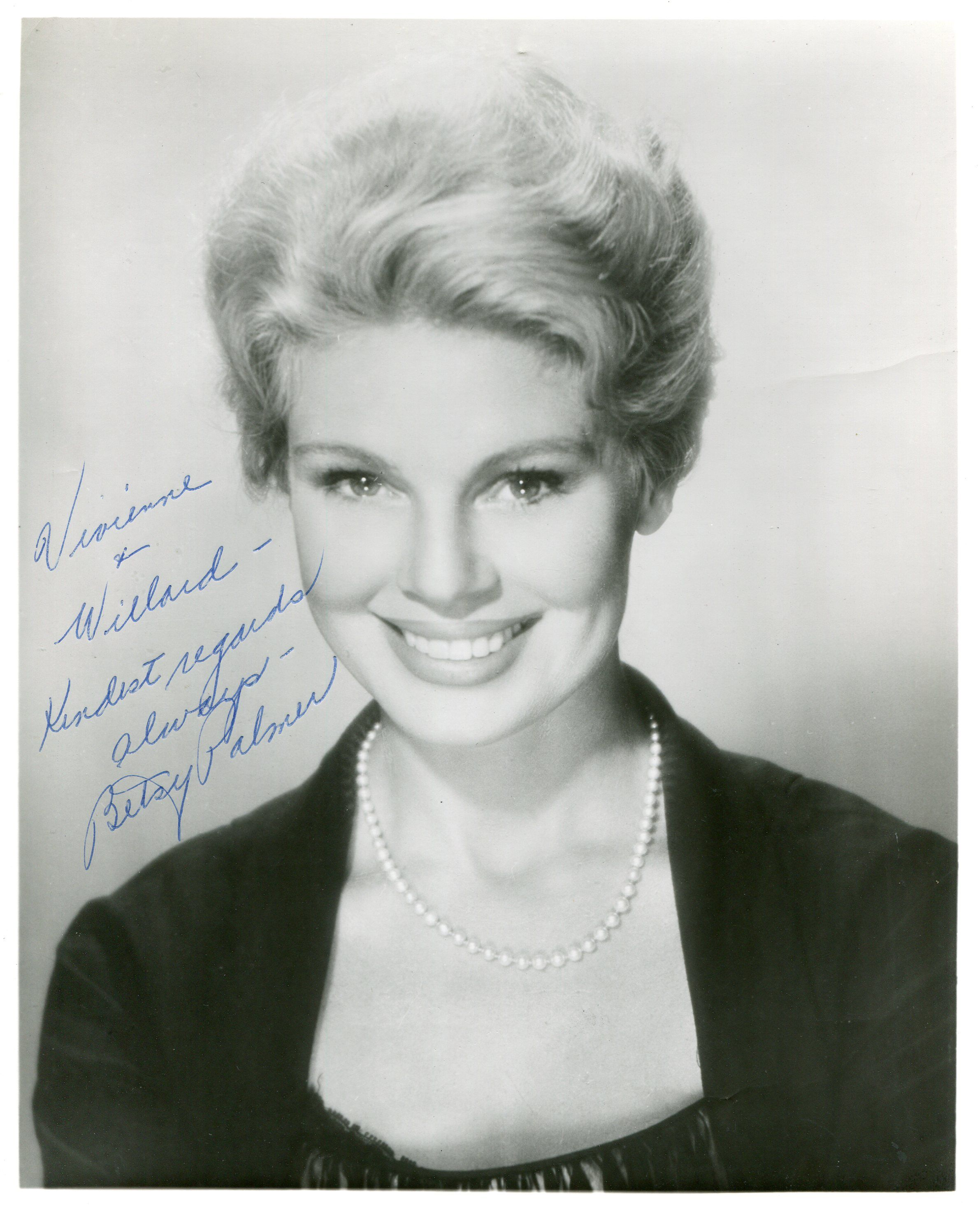pictures Shirley Palmer (actress)