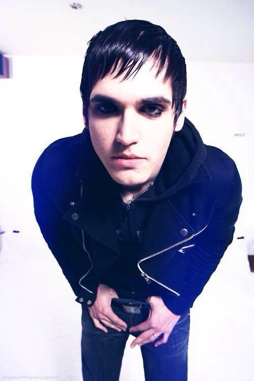 Mikey <3