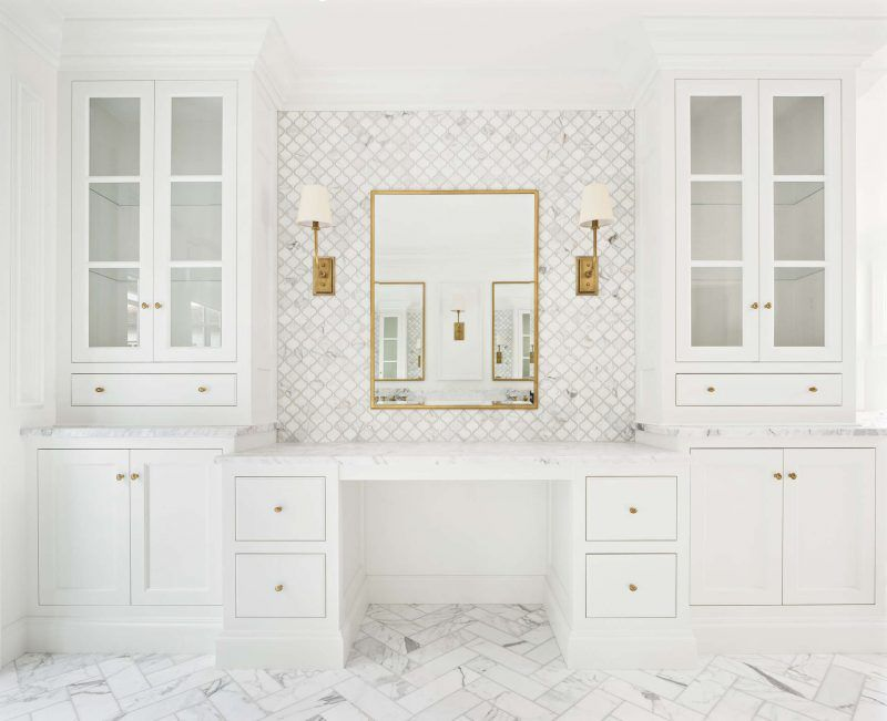 10 Gorgeous Timeless Design Ideas The Fox Group With Images