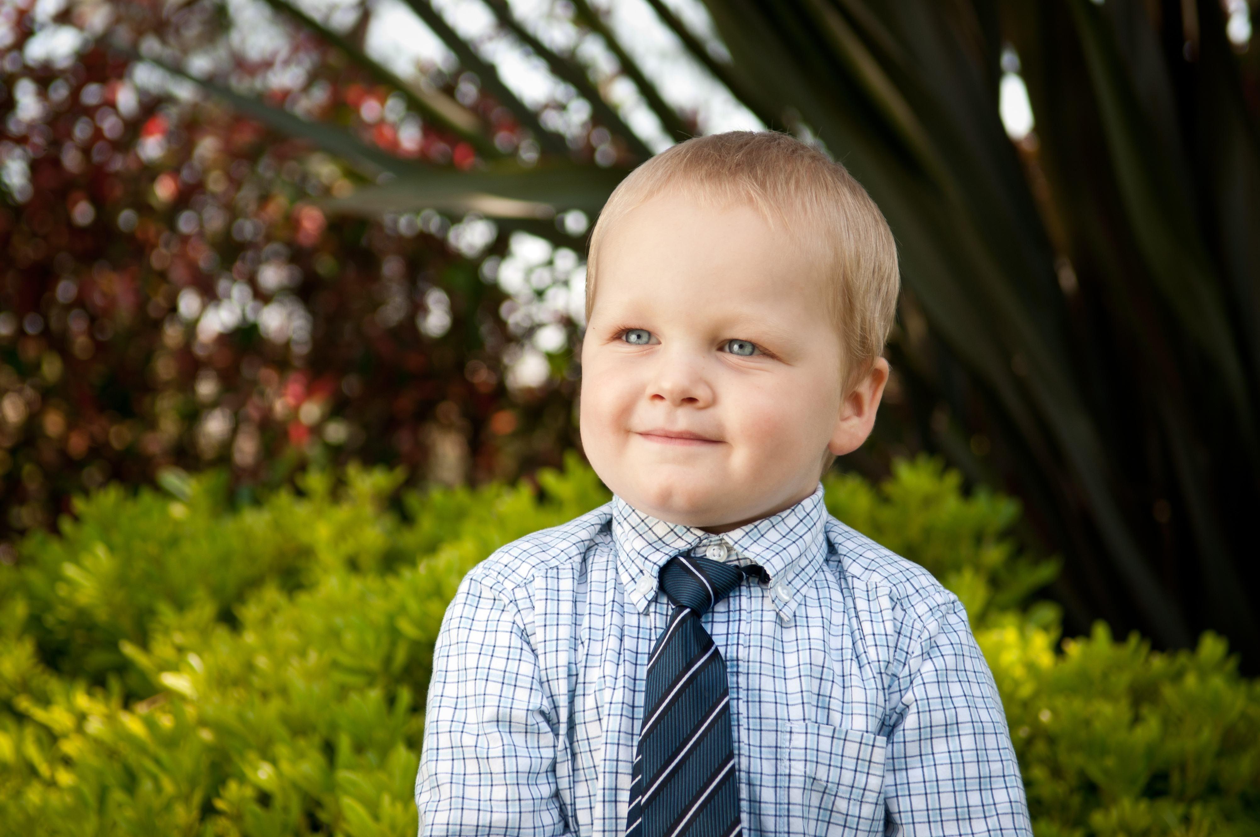 Cute boy hd wallpaper - Cute Boy Pic Beautiful Cute Boy Wallpapers Backgrounds