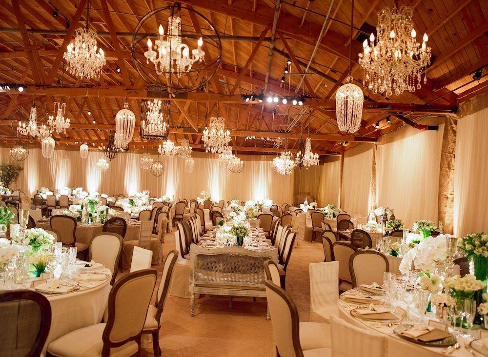 wedding locations north california%0A An Earthy  u     Elegant Eclectic Wedding with Rustic Elements