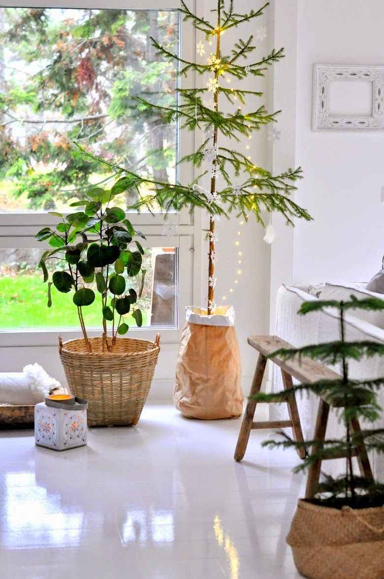 monday TO sunday HOME: decor