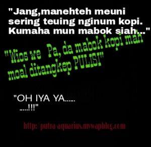 Dp Bbm Terbaru Kata Kata Bahasa Sunda Dede S Mobile Blog