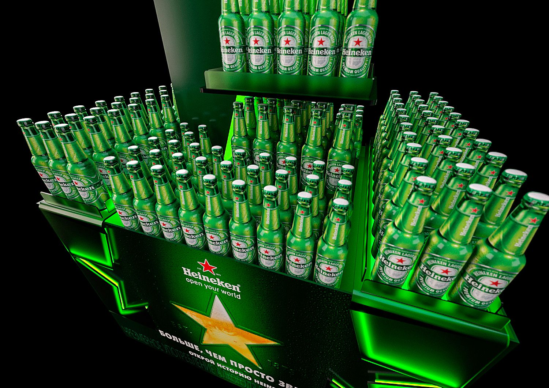 Posm design sofy posm design - Design Posm Heineken