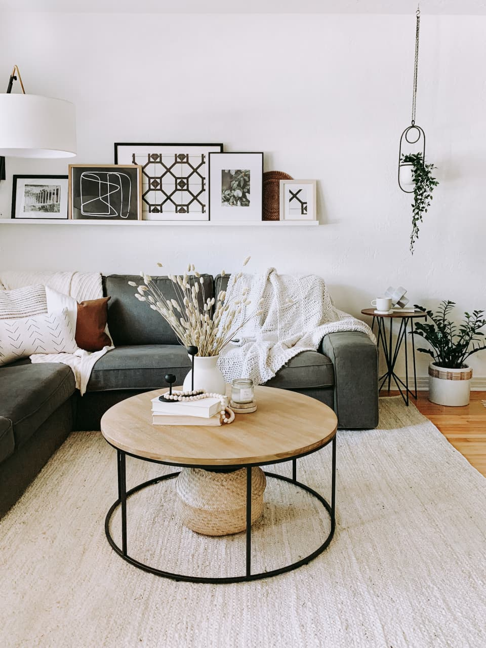Check out this Modern, Earthy, Minimal, Cozy Small/Cool ...