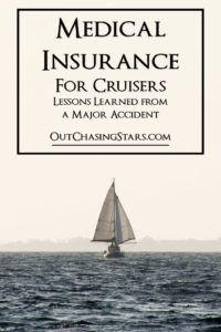 Health Insurance for Full Time Travel | Supplemental ...