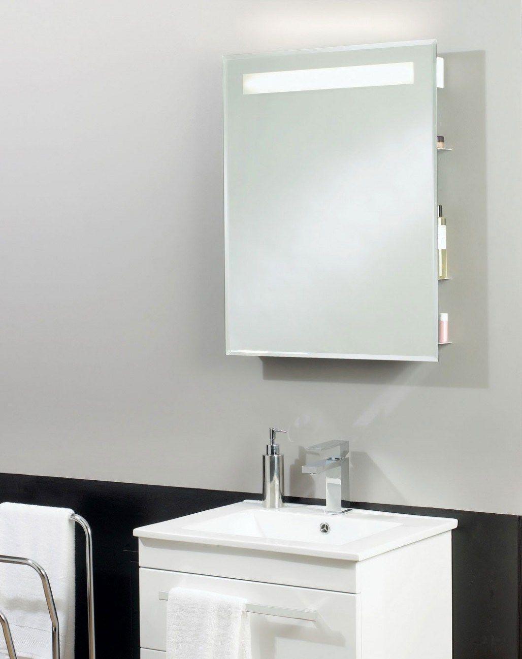 pin by wall home on wallpaperhome bathroom mirror design bathroom rh pinterest com