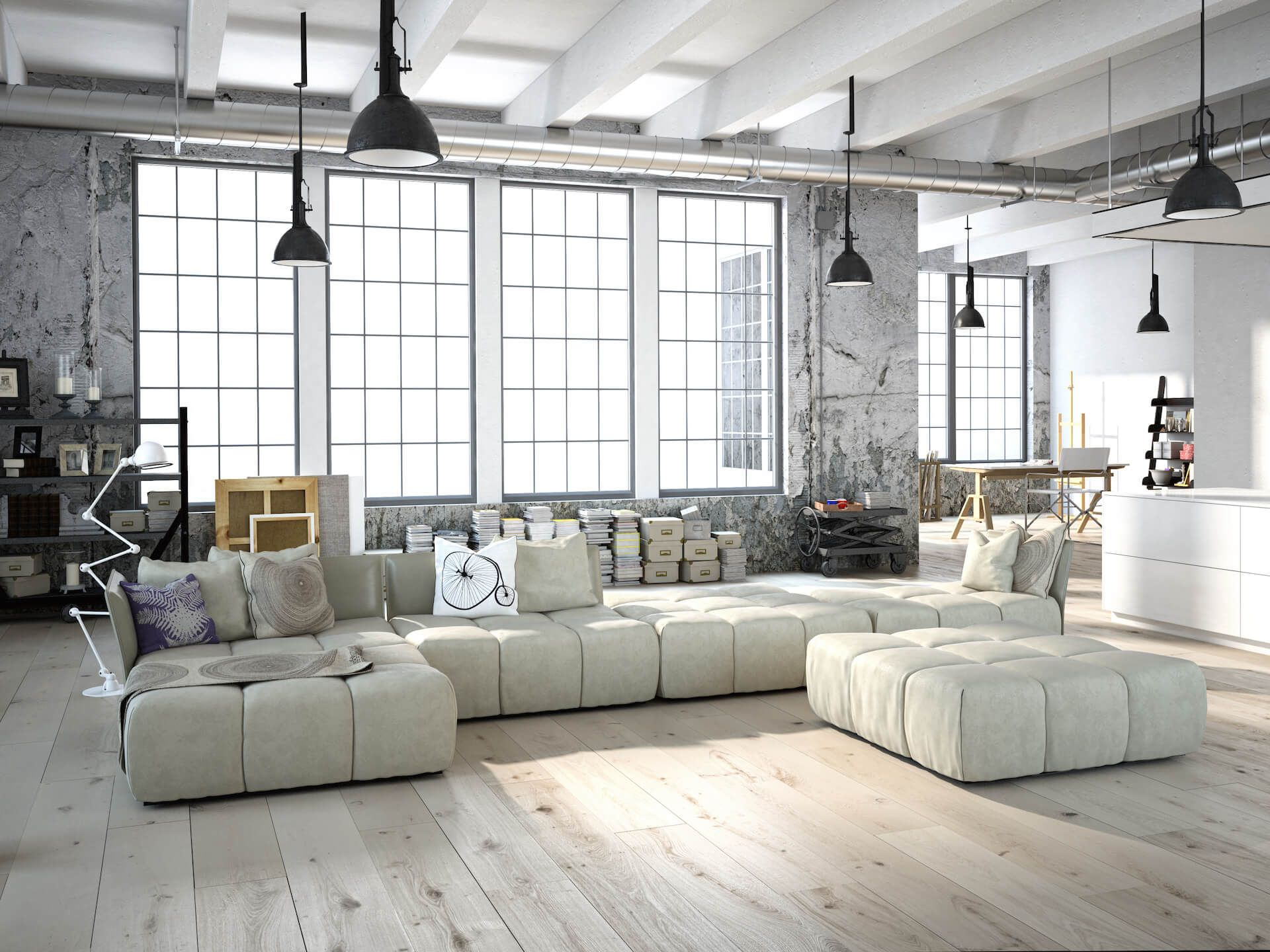 Inspiration and Ideas Interior Design Decorating Ideas