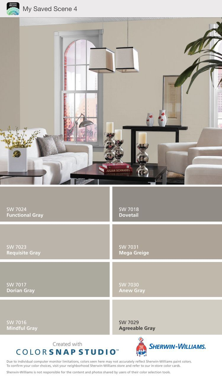 Paint Finish For Living Room Choosing The Righ Paint Finish White Paint Finish Flat Low