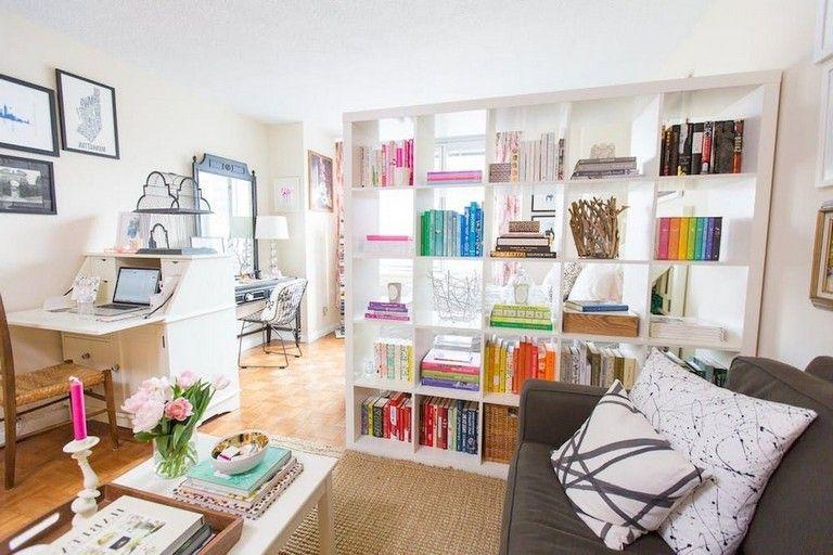 71 smart cute apartment studio decor ideas apartment pinterest rh pinterest com