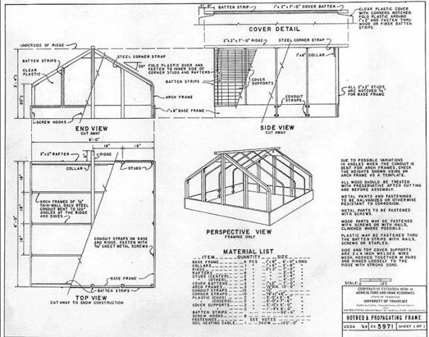84 Free Diy Greenhouse Plans To Help You Build One In Your Garden This Weekend Diy Greenhouse Plans Greenhouse Plans Home Greenhouse