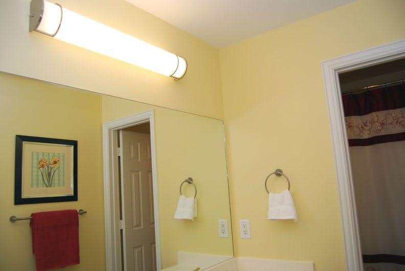 Paint Color Jersey Cream Sherwin Williams Colors Paint