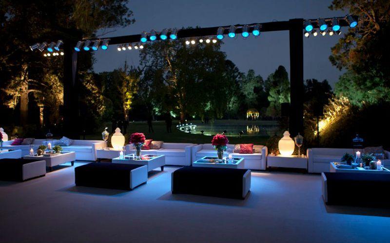 Eventos Hotel Estancia Villa Maria Vivir Mejor Decoracion Eventos Corporativos Eventos Decoracion De Eventos