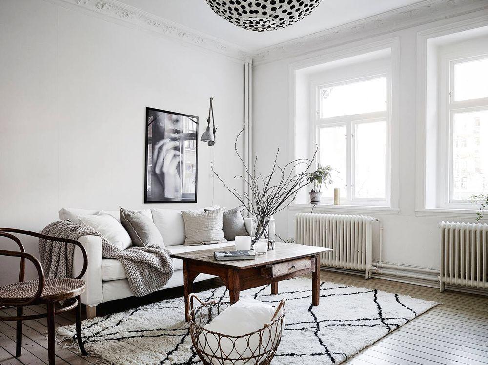 lovely and elegant stadshem
