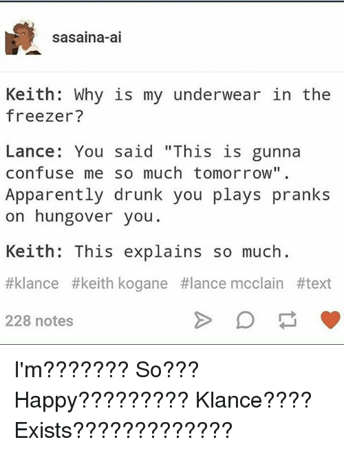sasaina-ai-keith-why-is-my-underwear-in-the-freezer-lance-8425753.png (500×654)