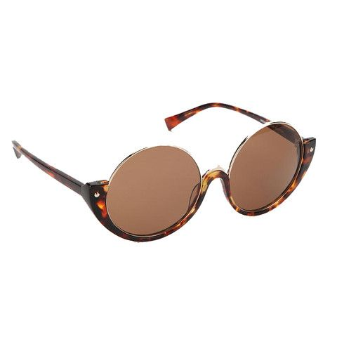 HOUSE OF HARLOW 1960 DREAMER SUNGLASSES | LOCAL FIXTURE