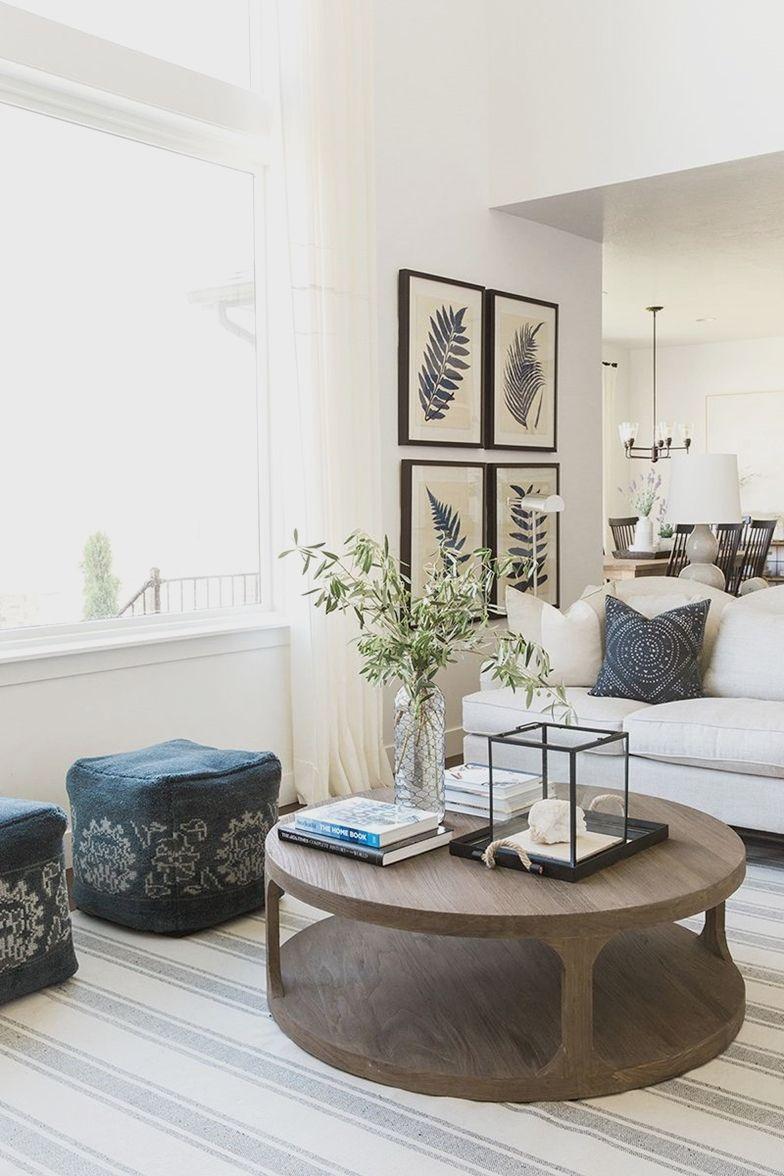 house living room ideas my dream house inside in 2018 rh pinterest com