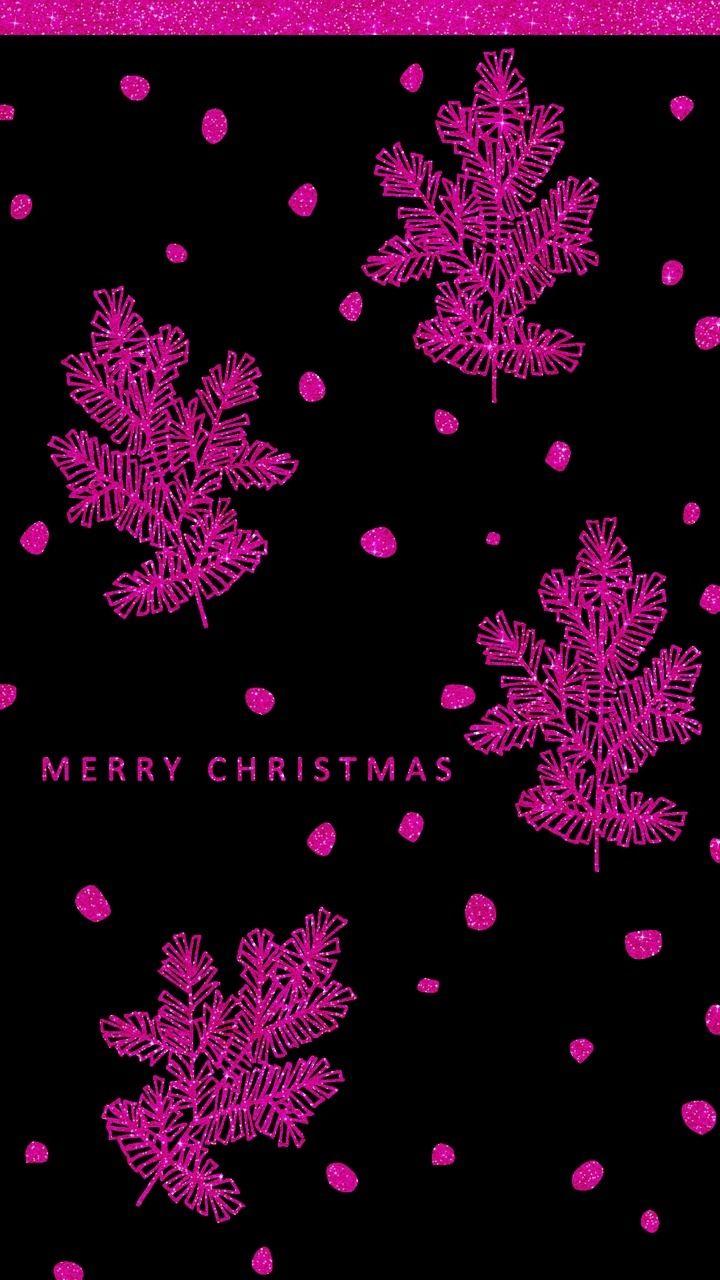 Download Wallpaper Home Screen Christmas - 010b0df3de0b2ddef40236f92b403716  Photograph_334012.jpg