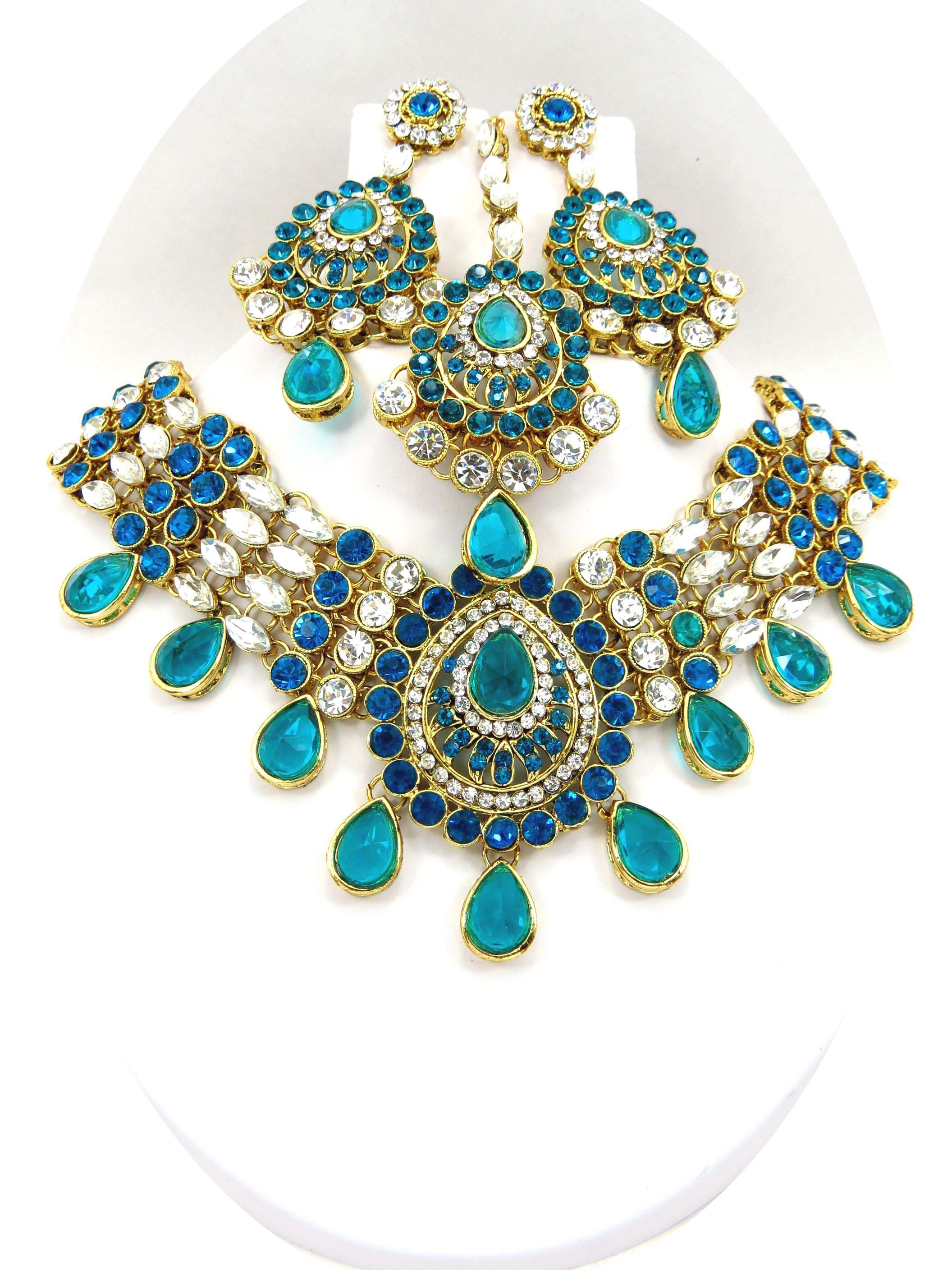 Pin by Star Divine on Wholesale Indian Jewllery Supplier Pinterest