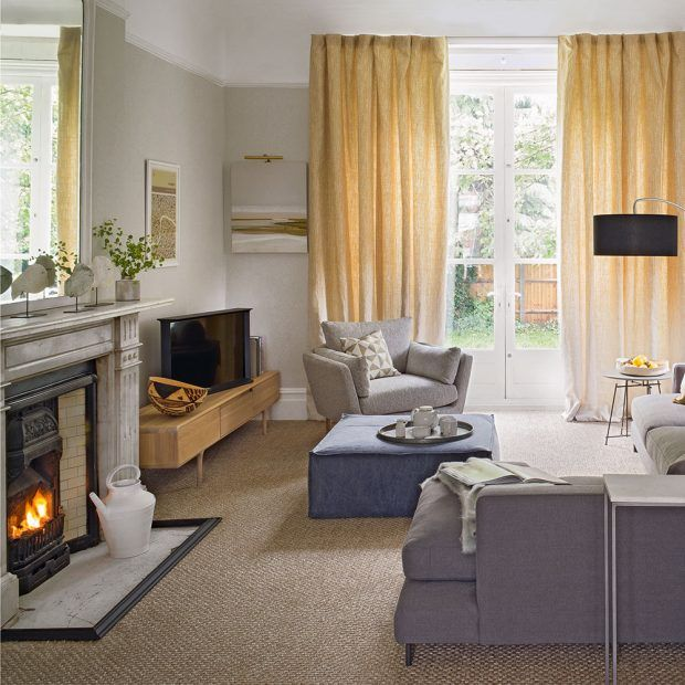 amazing yellow home decor ideas for inspiration design  decoration pinterest sitting rooms and living also rh