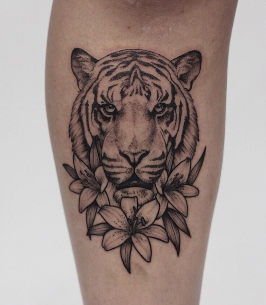 Park Art My WordPress Blog_Best Tattoo Shops In Dallas 2021