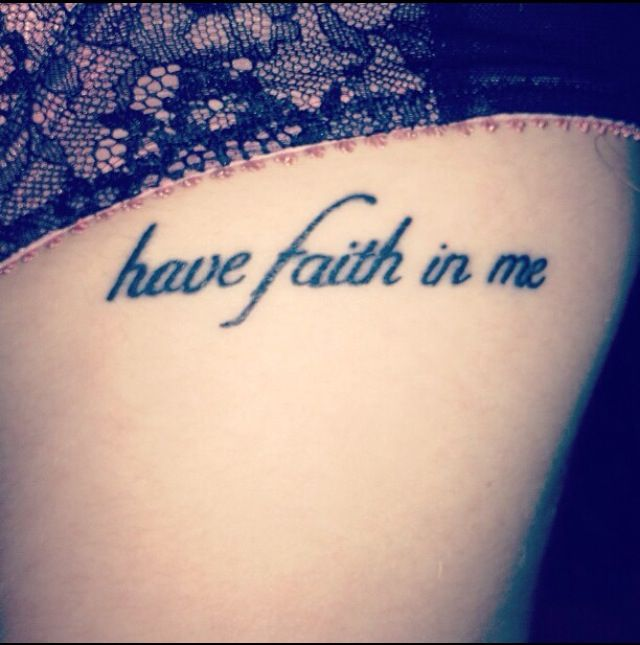 Tattoo Needle Quotes: Tattoos, Tattoo Quotes, Tatting