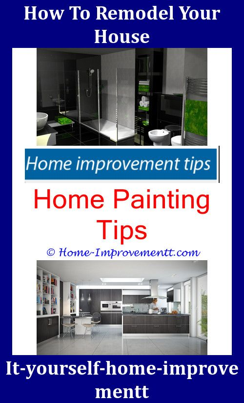 Home Painting Tips Home Improvement Tips 48 Remodeling Room Beauteous Bathroom Renovation Chicago Painting