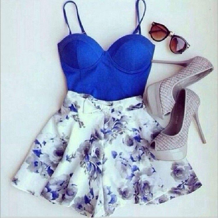 Blue Style!!! Dia o noche!! como lo prefieres