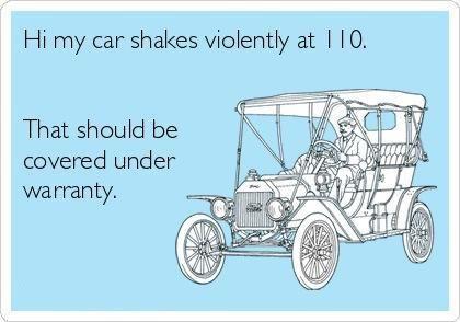 car-violent-shaking-auto-repair-meme.jpg