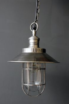 Large Bulk Head Ceiling Light With Ceiling Rose Was 120 Now 90 Ceiling Pendant Lights Ceiling Lights Ceiling Rose