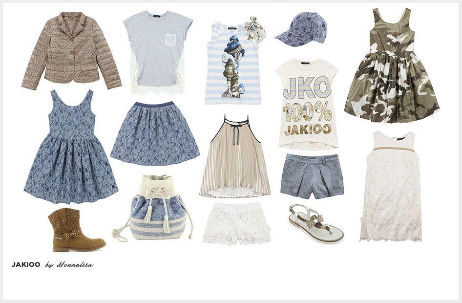 кидс одежда для детей интернет магазин